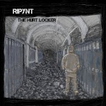 "Ripynt - ""The Hurt Locker"" - 2011"