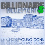 "Young Donn - ""Billionaire Blueprint"" - 2012"