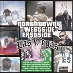 "Doomsday Presents - ""Northtown vs Westside vs Eastside"" - 2005"