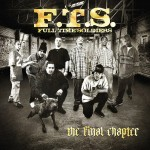 "F.T.S. - ""The Final Chapter"" - 2006"