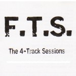 "FTS - ""4-Track Sessions"" - 1997"