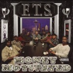 "FTS - ""Money Motivated"" - 2000"