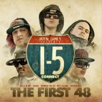 "I-5 Connect - ""The First 48"" - 2010"