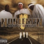 "Noblemen - ""Road to Nobility"" - 2003"