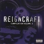 Reigncraft Compilation Vol. 2 - 2003