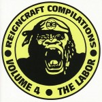 Reigncraft Compilation Vol. 4 - 2004