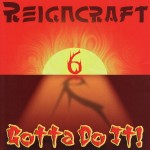 Reigncraft Compilation Vol. 6 - 2006