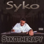 "Syko - ""Sykotherapy"" - 2001"