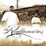 The Reallionaires - 2008