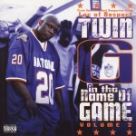 "Twin-G - ""In the Name of Game Vol. 2"" - 2005"