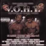 "V.O.H.T. - ""Hard Time Realaz"" - 2003"