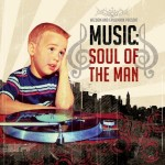 """Wizdom - """"Soul of the Man"""" - 2008"""