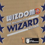 "Wizdom - ""The Washington Wizard MIxtape"" - 2010"