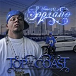 """Young Soprano - """"Top of the Coast"""" - 2007"""
