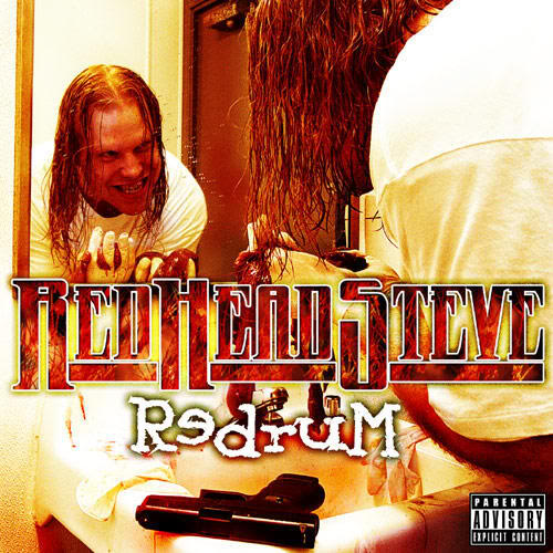 Red-Head-Steve-–-Redrum