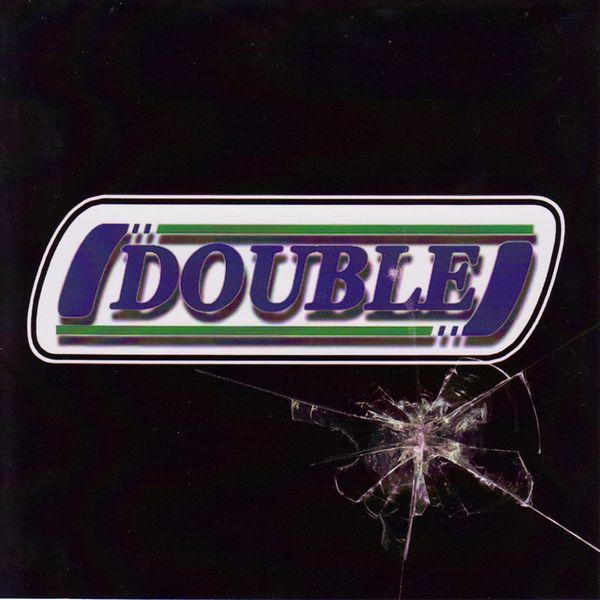Double Hockey Sticks - 2010