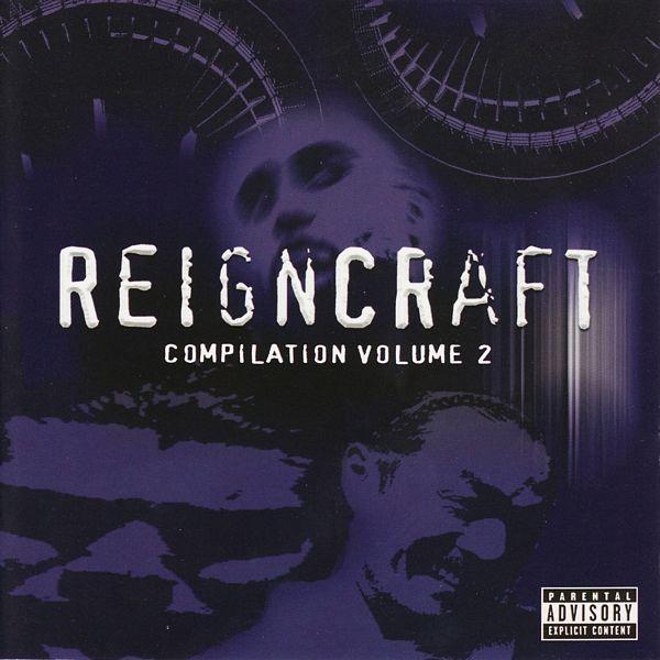 Reigncraft Compilation Vol. 2 - 2003